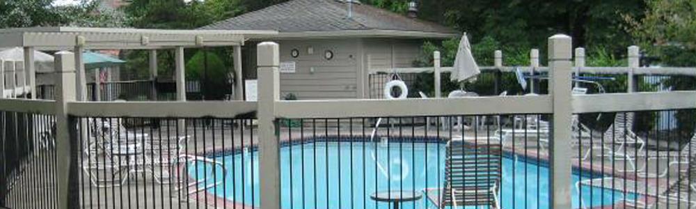 banner_pool2