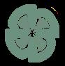 Charbonneau Homeonwer's Association Logo